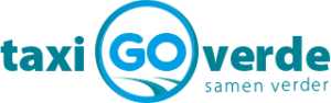 taxi goverde logo