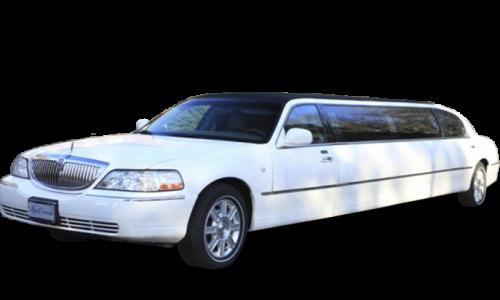 limousine voor mensen