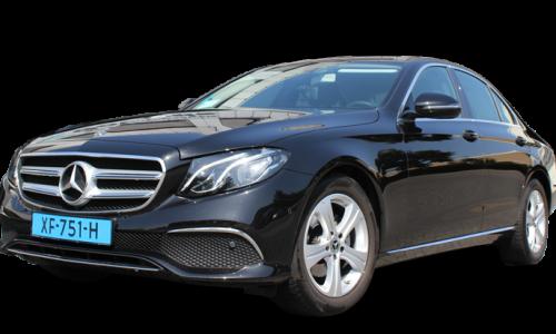 voertuig-e-klasse-zwart